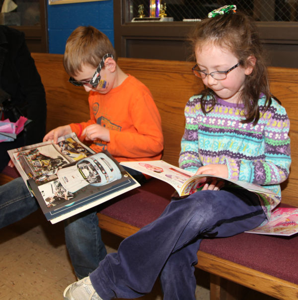053 Family Reading Night 2014.jpg