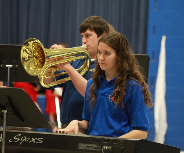 015 SFBRHS Jazz Band.jpg