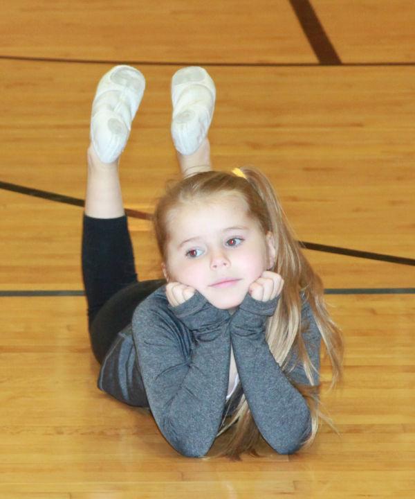 021 SFBRHS Dance Clinic 2014.jpg