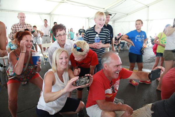 027 Pie eating Contest at fair 2014.jpg