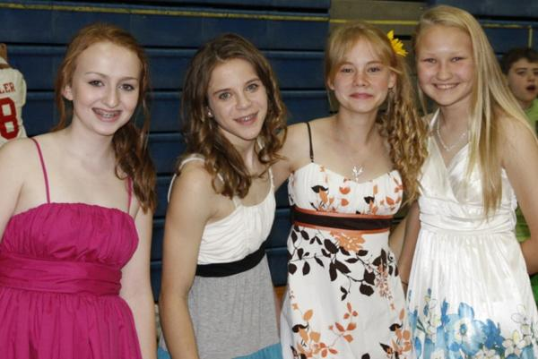 004 Wash Middle School Celebration.jpg