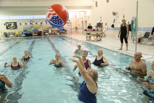 005 FCSG water volleyball.jpg