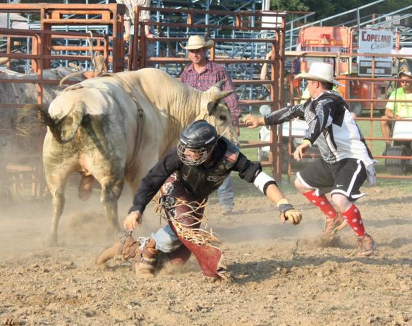 009 Bull Ride.jpg