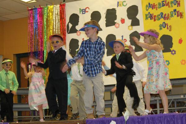 016 Campbellton Kindergarten Graduation.jpg