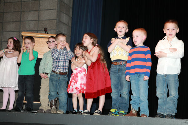016 Growing Place Preschool Spring Concert 2014.jpg
