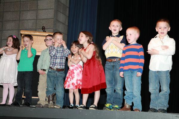 016 Growing Place Preschool Spring Concert 2014.jpg