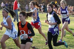 Brinker, Hill at State