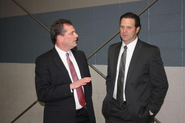 007 Mike Matheny in Union.jpg