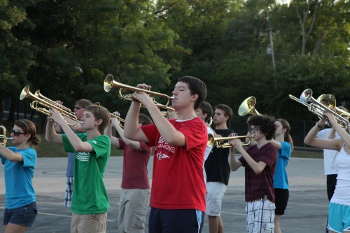 005 WHS band.jpg