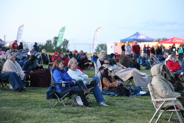 028 Lakeside Music Festival.jpg
