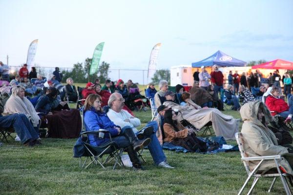 028 Lakeside Music Festival.jpg