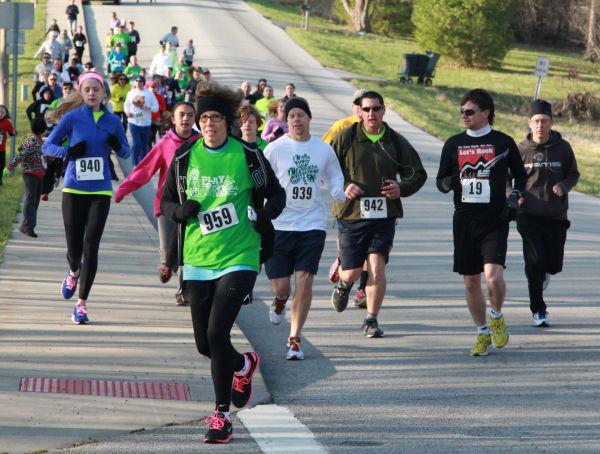 004 YMCA April Run .jpg