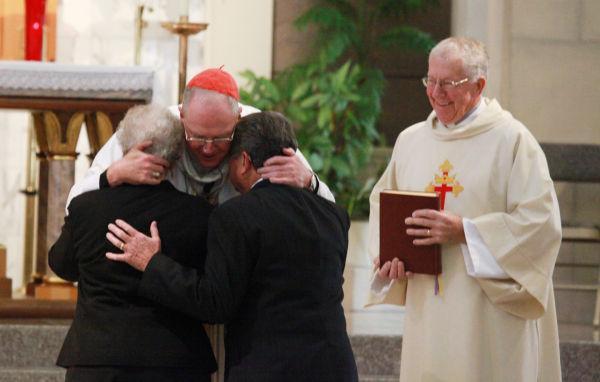 010 Cardinal Dolan Thanksgiving mass at OLL.jpg