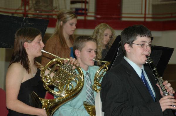 010 St Clair Band Concert.jpg