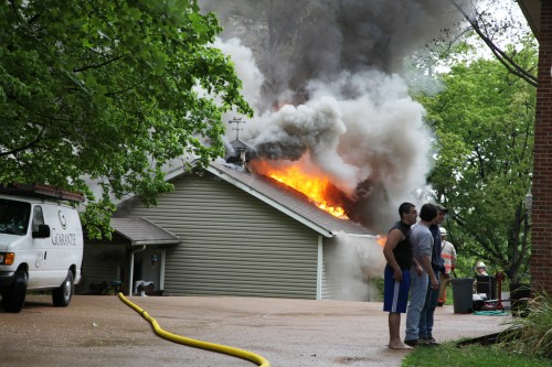 002 Fire on Wishwood.jpg