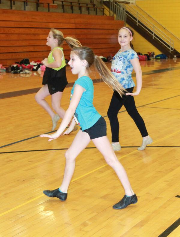 005 SFBRHS Dance Clinic 2014.jpg