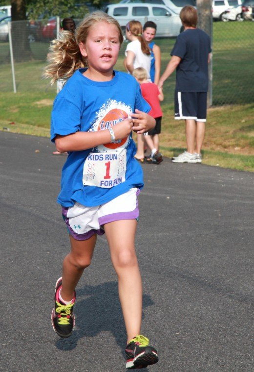 016 Fair Fun Run 2011.jpg