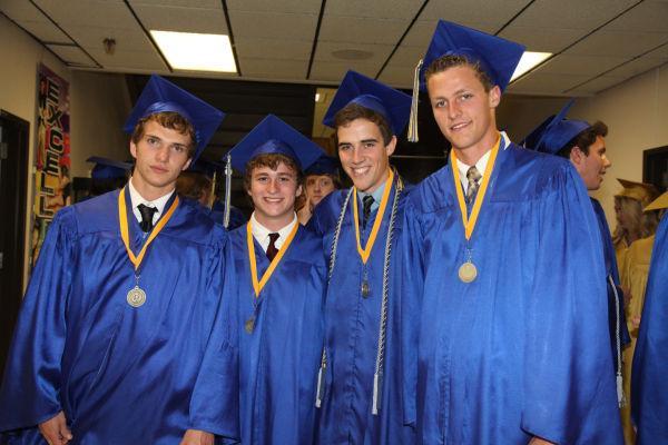 036 SFBRHS graduation 2013.jpg