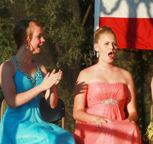 020 Franklin County Fair Queen Contest 2014.jpg