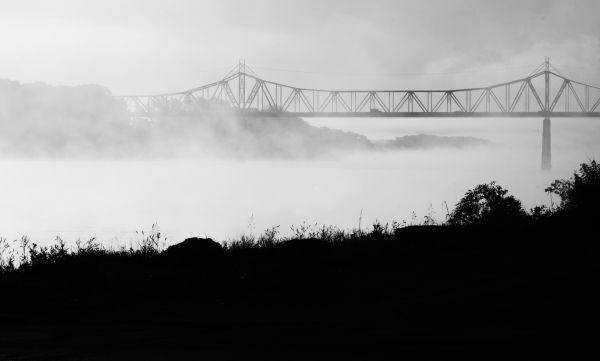 007 Fog September 4.jpg