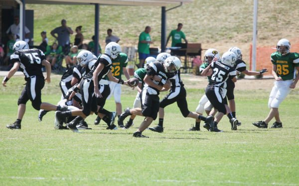 005 Washington Junior League Football.jpg