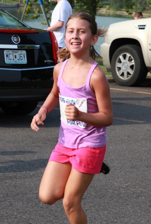 021 Fair Fun Run 2011.jpg