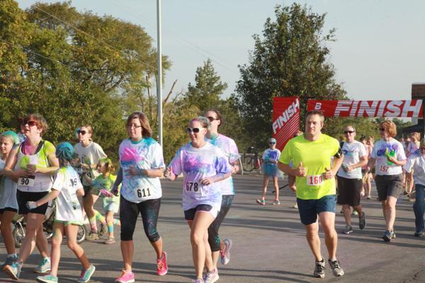 022 YMCA Color Run 2014.jpg