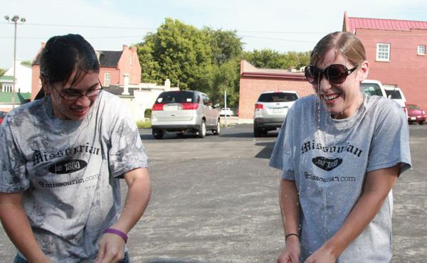 025 Washington Missourian Newspaper Ice Bucket Challenge.jpg