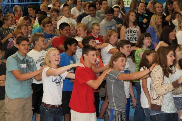 043 WHS Welcomes Freshmen Class .jpg