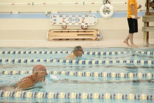 004FCSG swimming.jpg