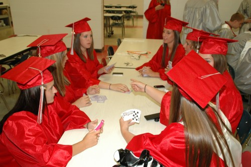 009 SCH grad 2012.jpg