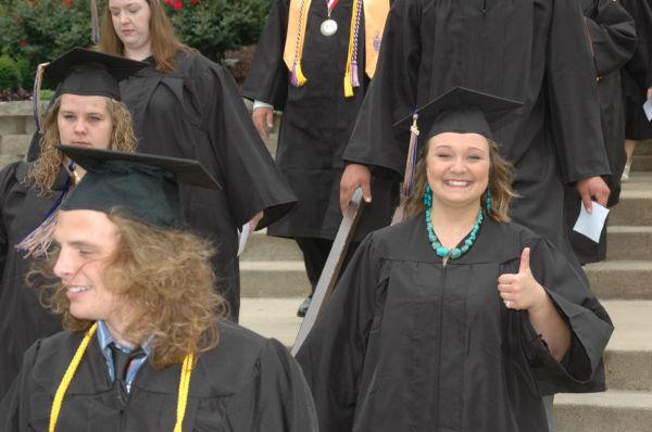 023 ECC graduation 2013.jpg
