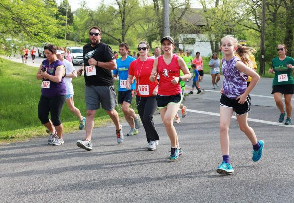 012 YMCA May Run 2014.jpg