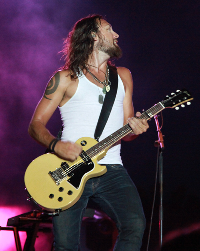 005 Fair LifeHouse Concert.jpg