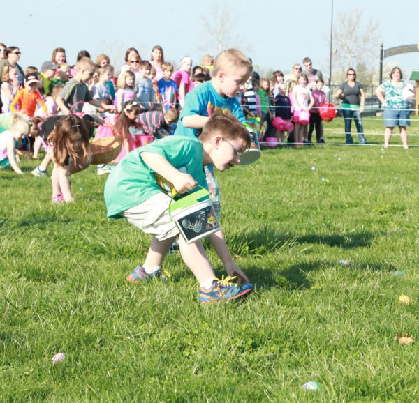 017 Washington City Park Egg Hunt 2014.jpg