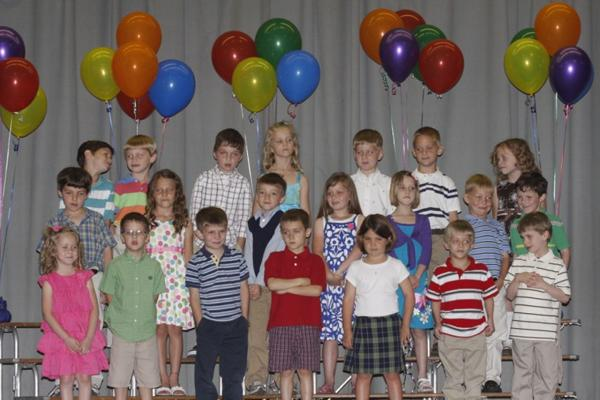 024 SFB kindergarten grads.jpg
