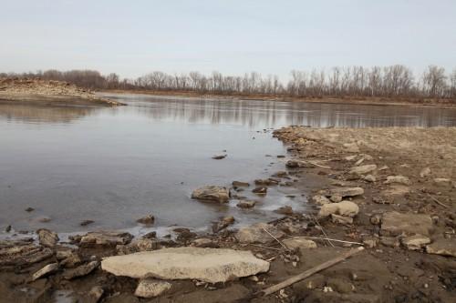 029 Low River.jpg