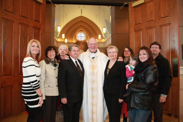 033 Cardinal Dolan Thanksgiving mass at OLL.jpg