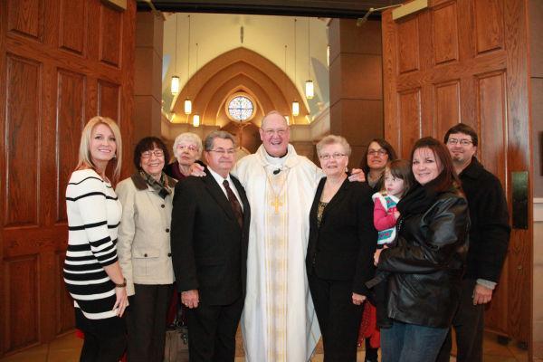 033 Cardinal Dolan Thanksgiving mass at OLL.jpg