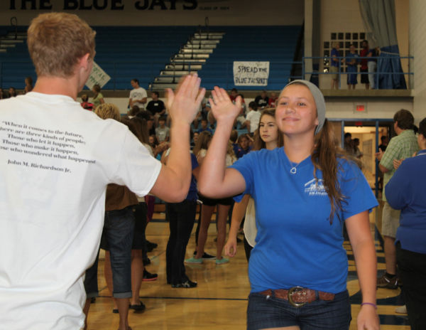 039 WHS Welcomes Freshmen Class .jpg