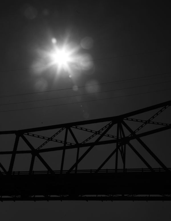 014 Missouri River Bridge in Black and White.jpg