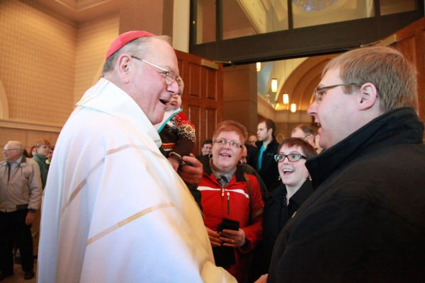 019 Cardinal Dolan Thanksgiving mass at OLL.jpg