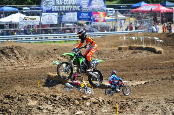 016FairMotocross13.jpg