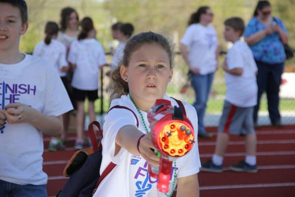 018 Childresn Relay for Life 2014.jpg