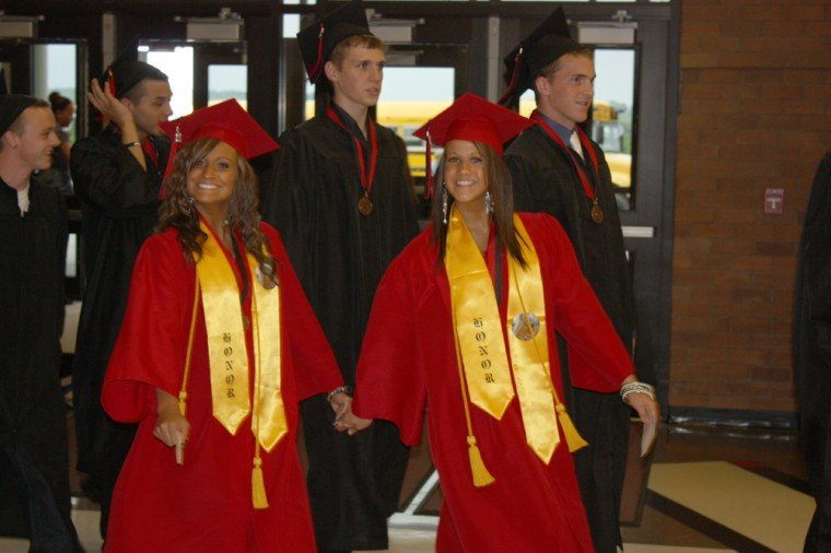 023 Union High School Graduation.jpg