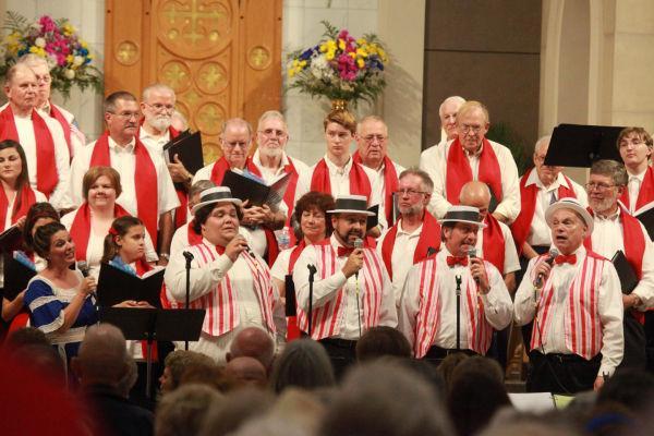033 Combined Christian Choir Summer 2014.jpg