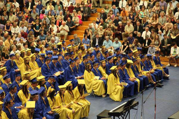 087 SFBRHS graduation 2013.jpg