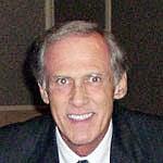 Jack Clasen