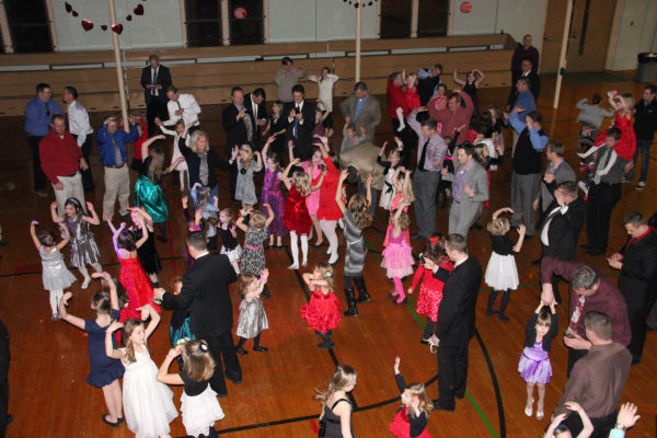 018 Washington Sweetheart Dance.jpg