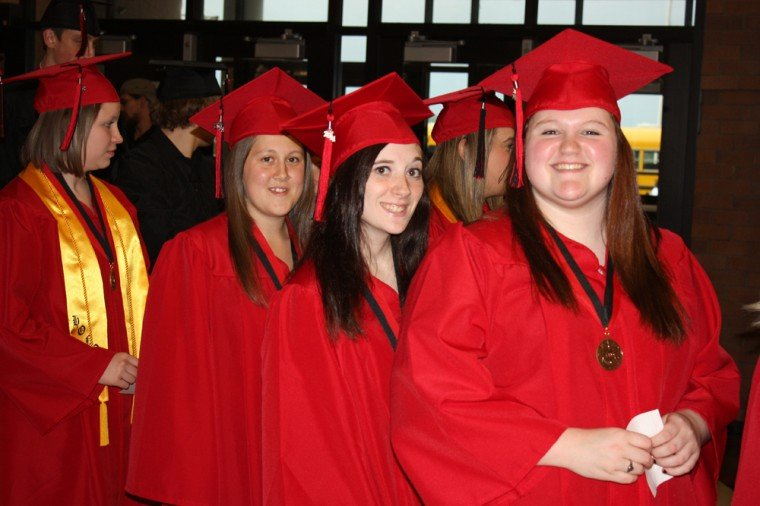 025 Union High School Graduation.jpg